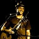 Jason Mraz & Listening to Your Soul…