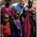 Red Sweater Project: Transforming Communities by Empowering Youth In Tanzania