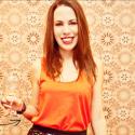 {Gentle Powerful Souls} Amanda Aitken & Empowering Women through Web Design!